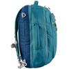 Eagle Creek Straight Up Tas RFID blauw